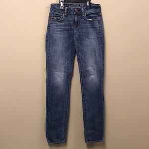 *3/$20* American Eagle jeans